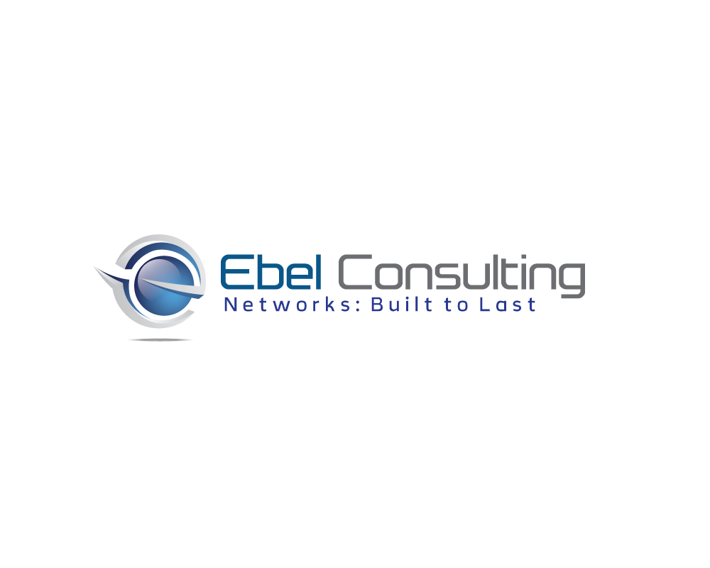 Ebel-Consulting-transparent-background