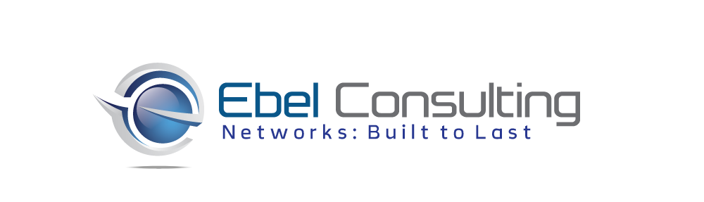 Ebel Consulting